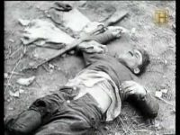 Los Soldados de Hitler – La guerra relámpago