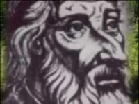 Los templarios y el Grial (Viaje a lo Desconocido)