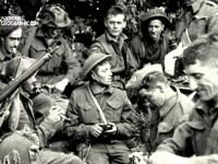 Los Últimos Héroes de Guerra: La retirada de Normandía