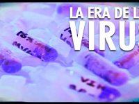 Los virus más peligrosos del planeta