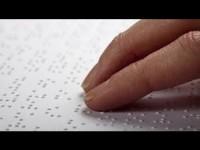 Louis Braille y la escritura para invidentes – La historia del braille (Grandes Genios e Inventos de la Humanidad)