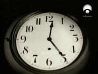 Manipulados por el tiempo