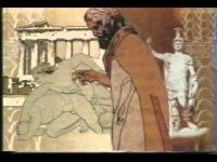 Marco Aurelio (Letras de Cambio)