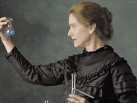 Marie Curie, una mujer en el frente (La Noche Temática)