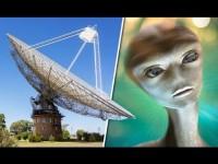 Marte, las nuevas pruebas (El Universo)