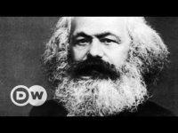 Marx y sus herederos