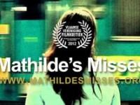 Mathilde's Misses (subtitulado español)