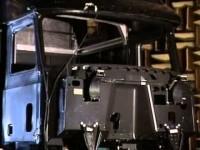 Megacamiones (Máquinas Supermodernas)