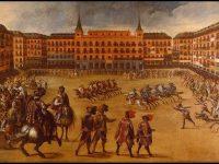 Memoria de España 15 - La decadencia de un imperio (de los Austrias a los Borbones) (1652 - 1714)