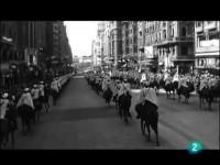 Memoria de España 26 - ¡Franco, Franco, Franco! (1940-1975)