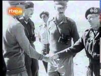 Memoria de la Guerra 4 – Muerte al duce