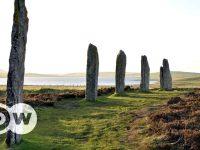 Misterios de la Edad de Piedra