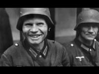 Misterios de la Segunda Guerra Mundial – Drogas nazis