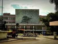 Mito y realidad de la medicina en Cuba