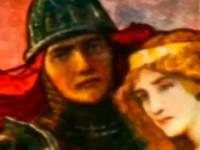 Mitos y Leyendas: ¿Existió realmente el rey Arturo?