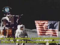 Moon Rising (subtitulado español)