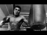 Muhammad Ali en primera persona
