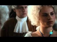 Mujeres que Hicieron la Historia – Catalina la Grande
