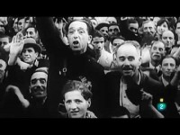 Mussolini, el padre del fascismo (La Evolución del Mal)