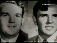 ¿Nacidos para Matar? 6×10 – David Gore y Fred Waterfield