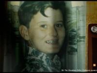 Nacidos para Matar 6×12 – Bobby Joe Long