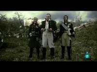 Napoleón, la campaña de Rusia: La Batalla del río Moskova