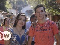 Novias compradas – El mercado de esposas romaníes en Bulgaria