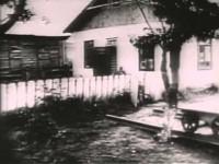 Núremberg, Juicio al Tercer Reich