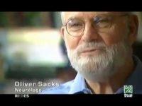 Oliver Sacks o la complejidad de la mente (Redes)