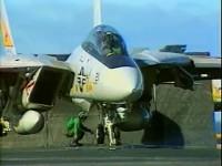 Operación Tormenta del Desierto – La campaña aérea