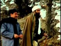 Osama Bin Laden (Grandes Biografías)