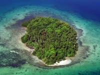 Pacífico Sur 1 – Océano de islas