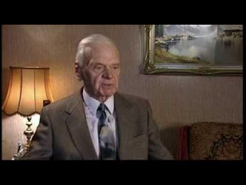 segunda guerra mundial documental online dating