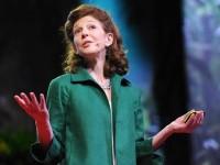 Pamela Meyer: Cómo descubrir a un mentiroso (TED)
