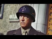Patton 360º – 01. Sangre y agallas