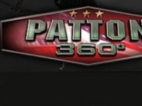 Patton 360º – 03. Bautismo de sangre