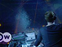 Paul van Dyk, Felix Jaehn y Alle Farben: Los DJs alemanes