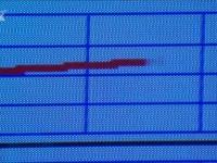 Perfil de un Psicópata 08 – En la mente del asesino