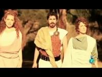 Perseo (Mitos y Leyendas)