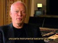 Pink Floyd: La historia de Wish you were here