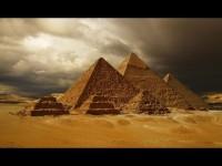 Pirámides (Ciencia al Desnudo)