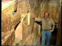 Pirámides: entre la historia y la leyenda