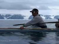 Planeta Humano 03 – El Ártico