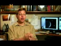 Planetas exteriores: Urano y Neptuno (El Universo)