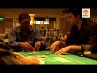 Poker: en la piel de un jugador