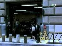 Por Amor al Dinero – Lehman Brothers