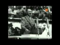 Profecías nazis (Descifrando el Pasado)