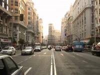 Prostitución en España: Un negocio sin crisis
