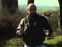 Psicofonías: Las voces de los muertos (La Otra Realidad)