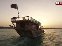 Qatar (El Viajero Empedernido)